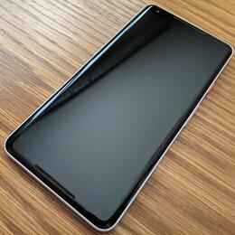 Мобильные телефоны - Смартфон Google Pixel 2 XL Панда 4/64 GB Snap 835, 0
