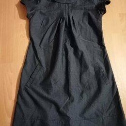 Платья - Платья по 100 рублей , 0