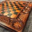 Шахматы ♟ нарды Шашки  по цене 13500₽ - Настольные игры, фото 2
