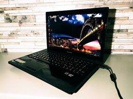 Ноутбуки - Lenovo G500 - Core i3 -3 поколения \ 4 Озу \ 160…, 0