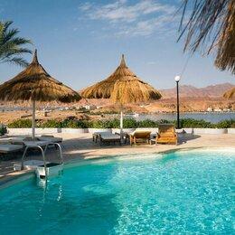 Туры - Тур в Египет, 0