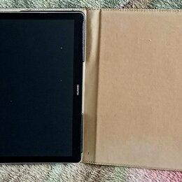Планшеты - Планшет бу Huawei MediaPad T3 10, 0