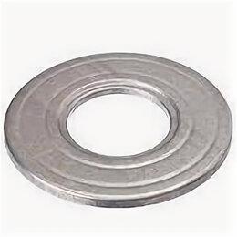 Стерилизаторы - Стерилизатор д/стеклянных банок 1местный, 0