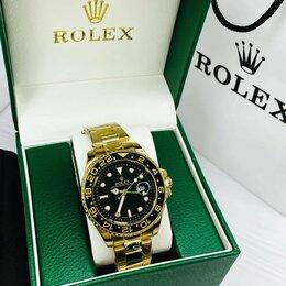 Наручные часы - Часы Rolex , 0