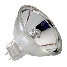 Лампочки - OSRAM 93506 ENH Лампа галогенная с отражателем…, 0
