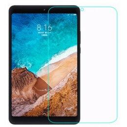 Чехлы - Защитное стекло для Xiaomi MiPad 3 (classic), 0