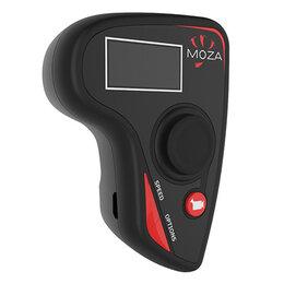 Моноподы и пульты для селфи - Пульт дистанционного управления Moza Wireless Thumb Controller, 0