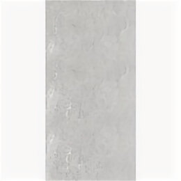 Строительные блоки - Керамогранит Гранитея G261-Kondjak Elegant 1200*600, 0