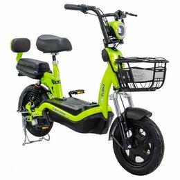Мототехника и электровелосипеды - Электровелосипед Elbike Dacha mini 12, 0