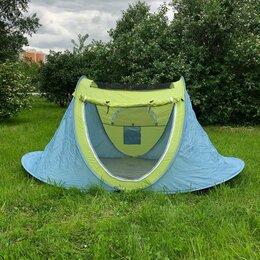 Палатки - Палатка Автоматическая 2 местная, 0