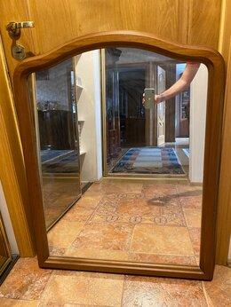 Зеркала - Зеркало. Сделано в Италии , 0