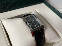 Наручные часы - Часы Baume Mercier (оригинал), 0