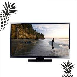 Телевизоры - Телевизор Samsung UE40ES5507K, 0