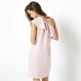 Платья - нежное платье-бюстье (Франция), 0