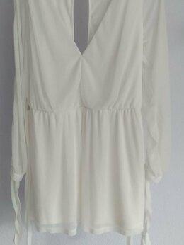 Платья - Платье,  размер 42–44 (S), 0