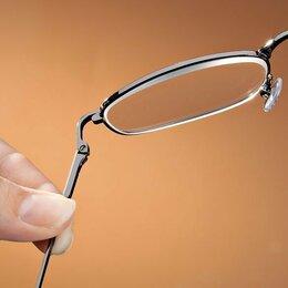 Очки и аксессуары - Пружина для очков flex новый, 0