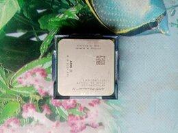 Процессоры (CPU) - Процессор AMD Phenom II X6 1055T, (AM3 3.6GHz) , 0