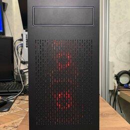 Настольные компьютеры - Zalman, мощный, игровой, 0