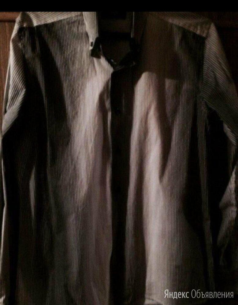 Мужские рубашки по цене 1500₽ - Рубашки, фото 0