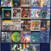 Компьютерные игры по цене 125₽ - Игры для приставок и ПК, фото 6