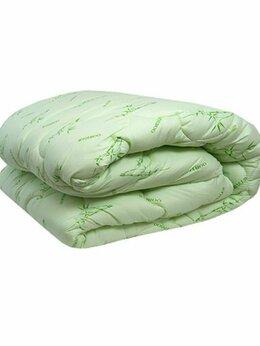 "Одеяла - Одеяло «Бамбук» Евро 450 гр/м зима тм ""АБВ…, 0"