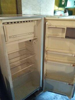 Холодильники - Холодильники, 0