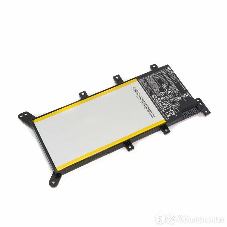 Аккумулятор для ноутбука Asus F555L по цене 1750₽ - Аксессуары и запчасти для ноутбуков, фото 0