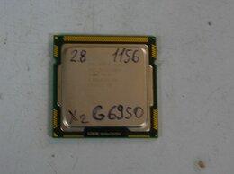 Процессоры (CPU) - Процессор Intel Pentium G6950 Clarkdale…, 0