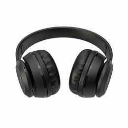 Наушники и Bluetooth-гарнитуры - Беспроводные накладные наушники BO4 Charming rhyme, 0