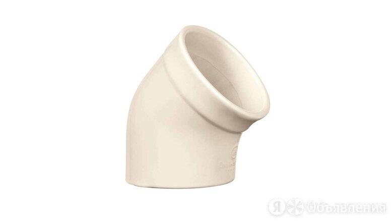Емкость для соли Emile Henry 10см, кремовый, керамика по цене 4490₽ - Прочие хозяйственные товары, фото 0
