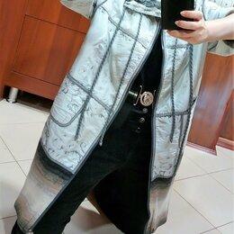 Куртки - 🔴 Isabel De Pedro Испания двустороннее пальто куртка, 0