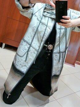 Куртки - 🔴 Isabel De Pedro Испания двустороннее пальто…, 0