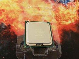 Процессоры (CPU) - Процессор Intel E4300, 0
