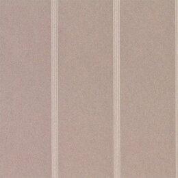 Обои - Обои GT11010 Loymina Boudoir 1x10.05, 0