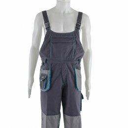 Одежда - Полукомбинезон M Gross, 0