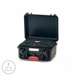 Сумки, чехлы для фото- и видеотехники - HPRC2300 с сумкой и делителями, 0