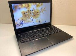 Ноутбуки - Игровой ноутбук Acer 15.6 i5 7200/8/SSD/940Mx, 0