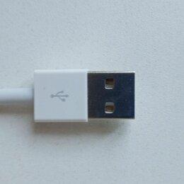 Зарядные устройства и адаптеры питания - Зарядные устройства для iPhone 0.2m (ЕСТЬ оптовая цена , 0