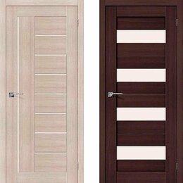 Межкомнатные двери - Межкомнатные двери Экошпон, 0