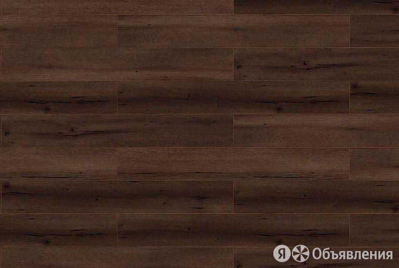 Ламинат Classen Classic Estate 47064 Парквуд по цене 1545₽ - Ламинат, фото 0