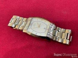 Наручные часы - Часы Western Vivere Swiss 3ATM, 0