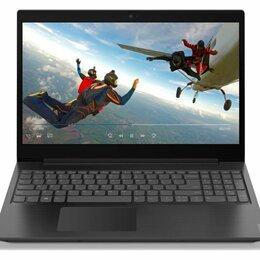 Ноутбуки - Lenovo Ideapad L340-15API AMD Athlon 300U, 0