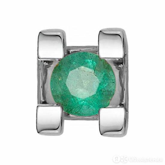 Кулон Vesna jewelry 3358-251-11-00 по цене 11350₽ - Кулоны и подвески, фото 0