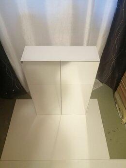 Шкафы, стенки, гарнитуры - Шкаф зеркальный для ванной комнаты , 0