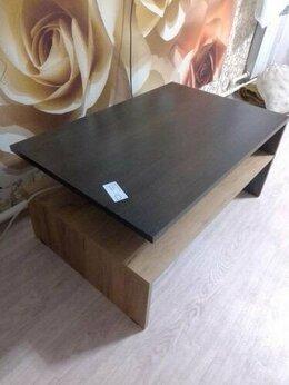Столы и столики - Стол журнальный , 0