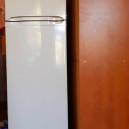 Холодильники - Саратов 263 кшд 200/30 б/у, 0
