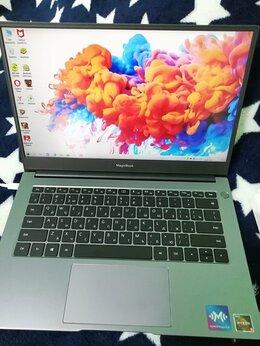 Ноутбуки - Ноутбук HONOR , 0