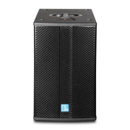 Акустические системы - FDB Audio K112 AS Сабвуфер активный, 40Гц-300Гц, 300Вт (RMS) на сабвуфер, 60..., 0