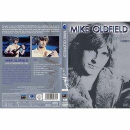 Музыкальные CD и аудиокассеты - Фирменные музыкальные DVD (коллекция Live At Montreux), 0