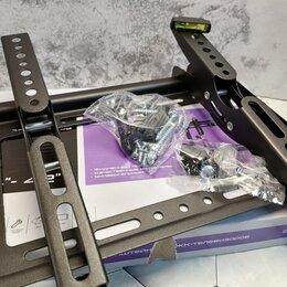Кронштейны и стойки - Кронштейн наклонный для LCD/LED телевизора OT-HOD05 (14-42), 0